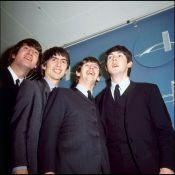 Pete Best, 69 ans : Viré des Beatles avant la Beatlemania, il souffre toujours