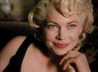 Michelle Williams en Marilyn Monroe : la superbe bande-annonce événement