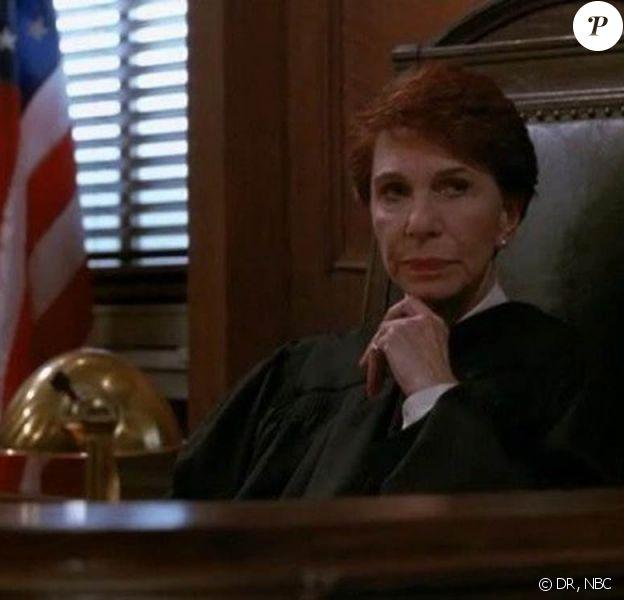 Doris Belack, vue notamment dans Tootsie et les séries policières New York, est décédée à Manhattan le 4 octobre 2011, à 85 ans, quatre mois après son mari.