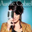 Oserais-je ?  est le premier album d'Aurélie Cabrel attendu le 17 octobre 2011.