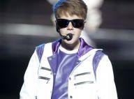 Justin Bieber : Sa fantaisie capillaire coûte 100 000 dollars à son associé