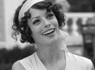 Bérénice Bejo : De meilleur espoir à héroïne muette, un parcours épatant !