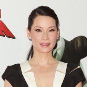 Lucy Liu : Qu'est devenue la peste d'Ally McBeal ?