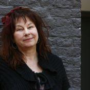 Yolande Moreau : Après avoir récolté 2 César, elle revient derrière la caméra
