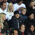 Zara Phillips était présente en Nouvelle-Zélande le 24 septembre 2011 pour encourager le XV de la Rose et son chéri Mike Tindall face à la Roumanie.   Le petit moment d'égarement de Mike Tindall en Nouvelle-Zélande, lorsqu'il a embrassé son ex Jessica Palmer en soirée, n'a visiblement pas porté préjudice à son mariage tout frais avec Zara Phillips. Dès le retour du rugbyman, le couple est allé se la couler douce à Chypre.
