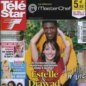Plus Belle La Vie - Estelle et Djawad : Leur couple parfait chamboulé ?