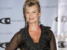 TV : La femme du directeur général de TF1 chante... aussi ! (réactualisé)