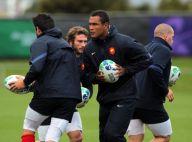 Mondial de rugby : Le malaise grandit entre Marc Lièvremont et ses joueurs