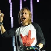 David Guetta enfin élu meilleur DJ du monde