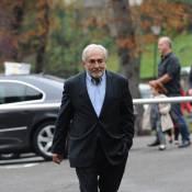 DSK : Son audition est très attendue dans un dossier de prostitution...