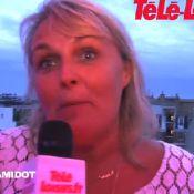 Valérie Damidot, Tania Young, Karima Charni, leurs honteuses Confessions Intimes