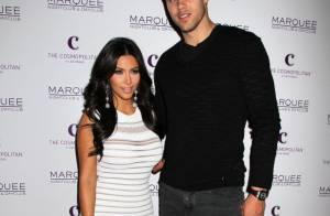 Kim Kardashian : Entre rumeur de divorce et rôle au cinéma, elle fête ses 31 ans