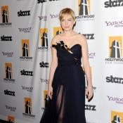 Michelle Williams, Amber Heard, Carey Mulligan : Défilé de sensualité sans fin