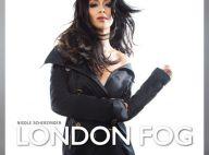 Nicole Scherzinger : Redevenue célibataire, elle n'a rien perdu de ses charmes