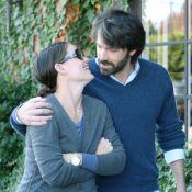 Jennifer Garner et Ben Affleck s'offrent un beau tête-à-tête en amoureux
