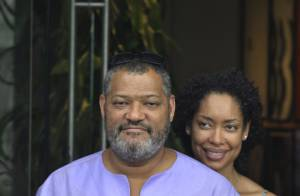 Laurence Fishburne : Les raisons de son éviction des Experts - Las Vegas...