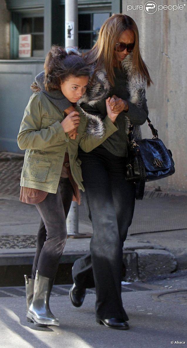 Боуи дэвид дети фото