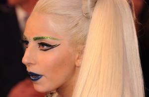 MTV Europe Music Awards: Lady Gaga carton plein, Justin, Katy, tous présents