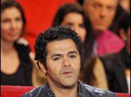 Jamel Debbouze : Un juré au top dans une émission de télé-réalité