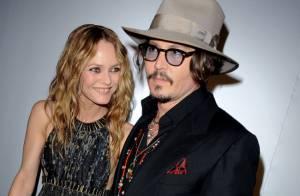 Johnny Depp quitte la France : 'Ils veulent juste mon argent'