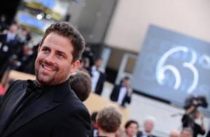 Oscars 2012 : Sexe et scandale bouleversent la cérémonie