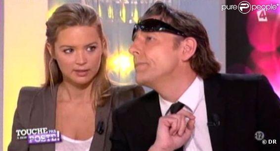 L'amour est aveugle 2 et autres sur TF1 - Page 2 739824-laurent-de-l-amour-est-aveugle-et-0x414-3