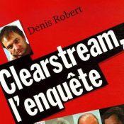 Clearstream : France 5 met les pieds dans le plat, quitte à froisser le pouvoir
