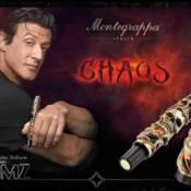 Sylvester Stallone : Designer, il a signé son arrêt de mort