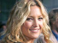 Kate Hudson et Lance Armstrong fous amoureux à Cannes !