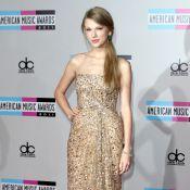 AMA 2011 : Les plus beaux et les pires looks des stars