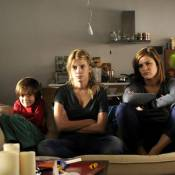 Les sorties cinéma : Le grand saut de Mélanie Laurent