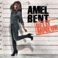 Amel Bent - album  Délit Mineur  - attendu le 28 novembre 2011.