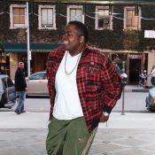 Sean Kingston : Le chanteur va beaucoup mieux après son terrible accident