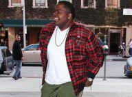 Sean Kingston : Le chanteur va beaucoup mieux après son terrible accident