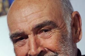 Julio Iglesias, M. Pokora... Ces artistes qui auraient pu être stars du foot