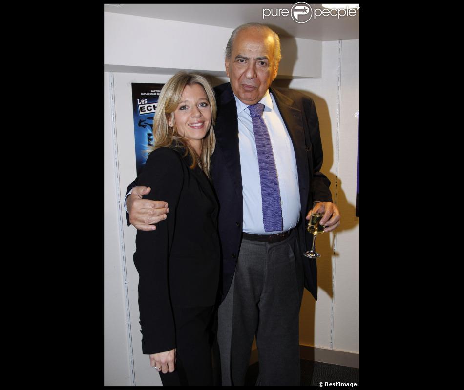 Bobino spectacle - Wendy bouchard et son mari ...