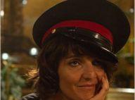 Florence Foresti : ''Je vis une très belle histoire d'amour''