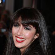 Polémique Miss France 2012 : Nolwenn Leroy ne décolère pas, Endemol s'explique !