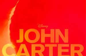 John Carter : Disney perd la boule dans un remix de Gladiator et Star Wars