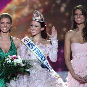 Miss France 2012 : Comment Delphine Wespiser a inversé la tendance