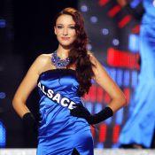 Delphine Wespiser : Miss France 2012 reçoit le soutien de Brigitte Bardot