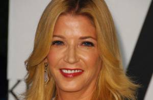Candace Bushnell, auteure de Sex and the City, divorce