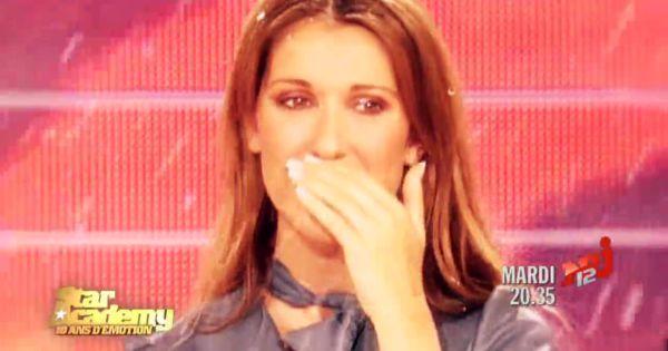 Star Academy 9 : Sidoine voit Daniel gagner ! | melty.fr