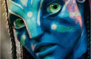 Avatar:James Cameron traîné en justice accusé d'avoir volé l'histoire d'un autre