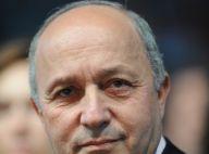 Laurent Fabius : Le député et ancien Premier ministre cambriolé