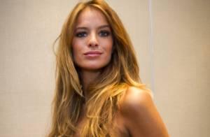 Jade Foret, la fiancée d'Arnaud Lagardère : Malade, elle annule sa mission