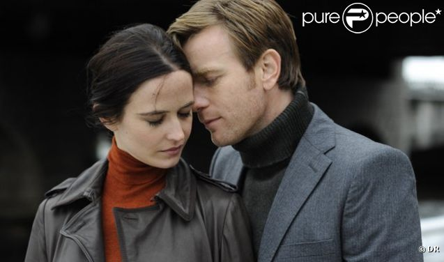 Les stars du forum. - Page 3 759484-ewan-mcgregor-et-eva-green-dans-perfect-637x0-2