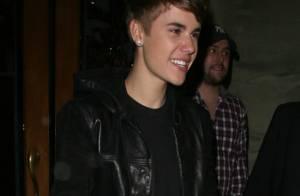 Justin Bieber : David Guetta rétablit la vérité sur leur possible collaboration