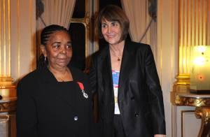 Cesaria Evora est morte... la diva du Cap-Vert s'en est allée aujourd'hui