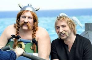 Astérix, La Vérité si je mens 3... 36 films en péril : L'Amérique à la rescousse